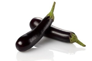 The practice measure that little oily health burns aubergine 1